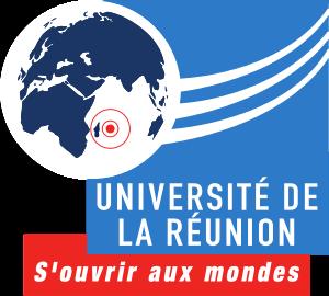 Universite-Reunion