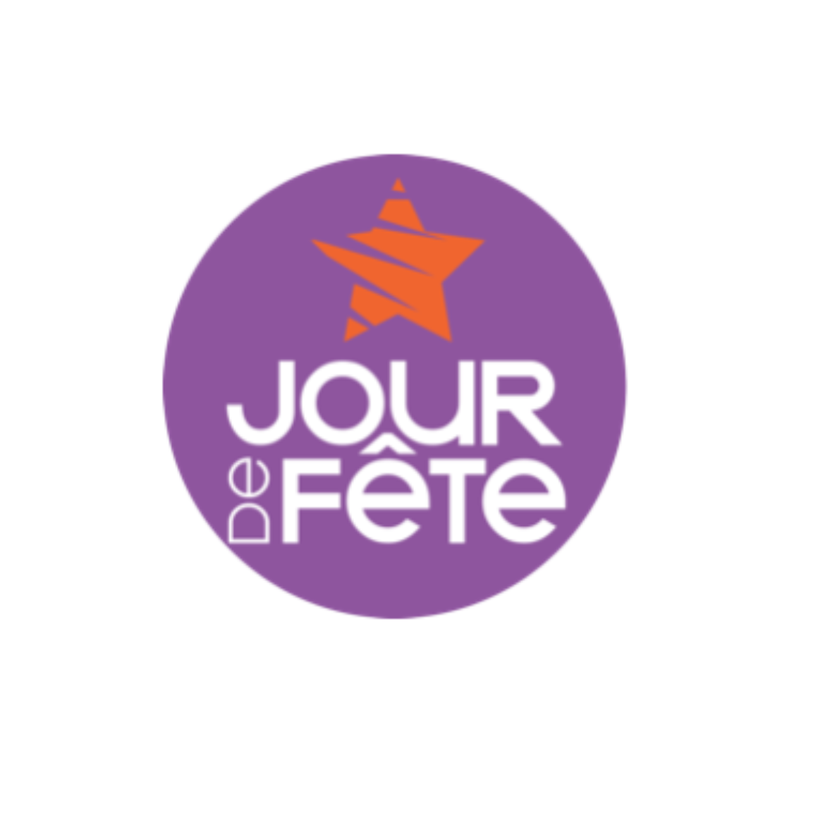 jourdefete-reunion-carre