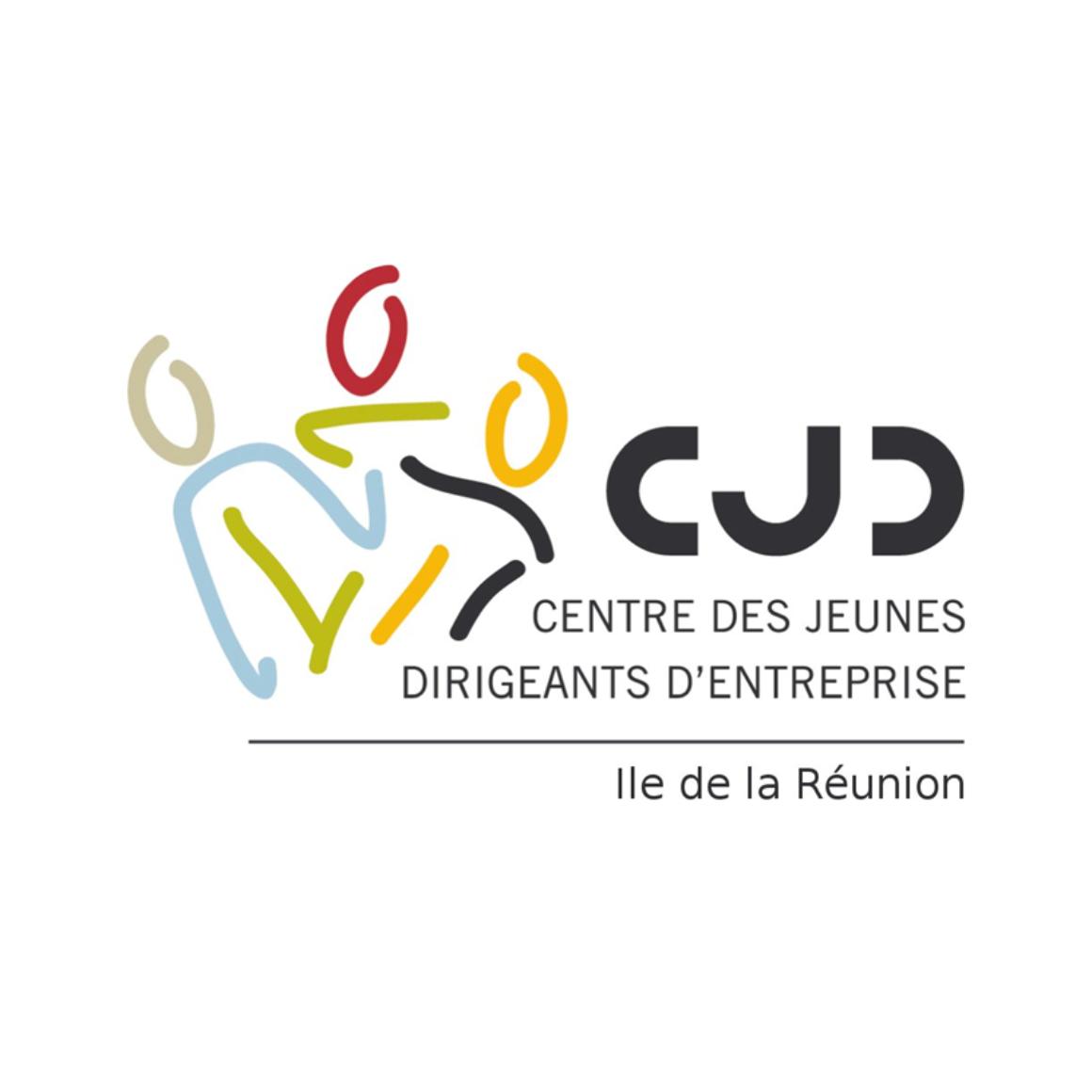 logo-CJD-Reunion