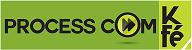 Kfe_processcom
