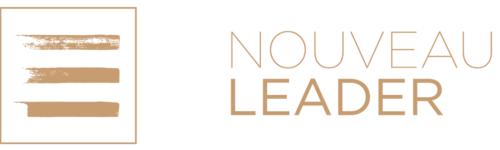 Nouveau Leader_gros