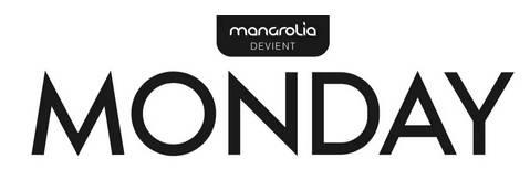 Mangrolia