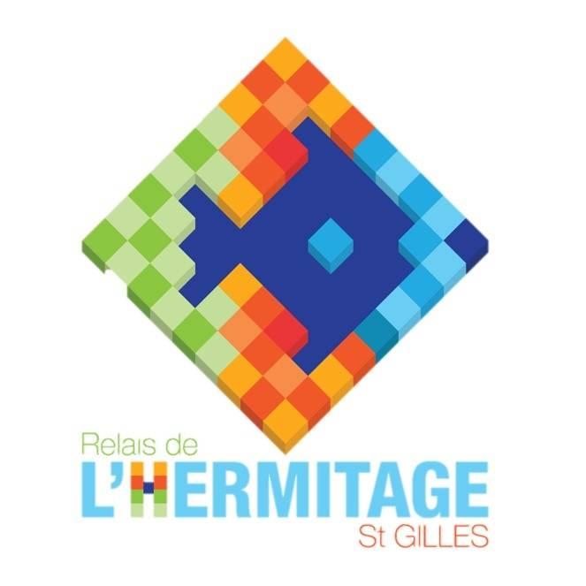 Relais Hermitage